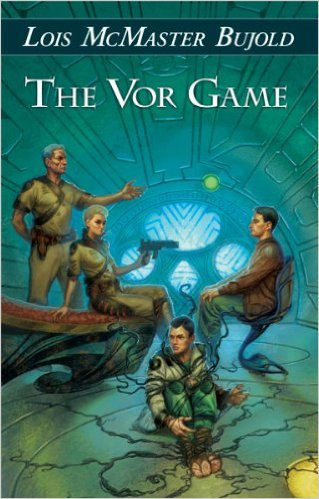The Vor Game.jpg