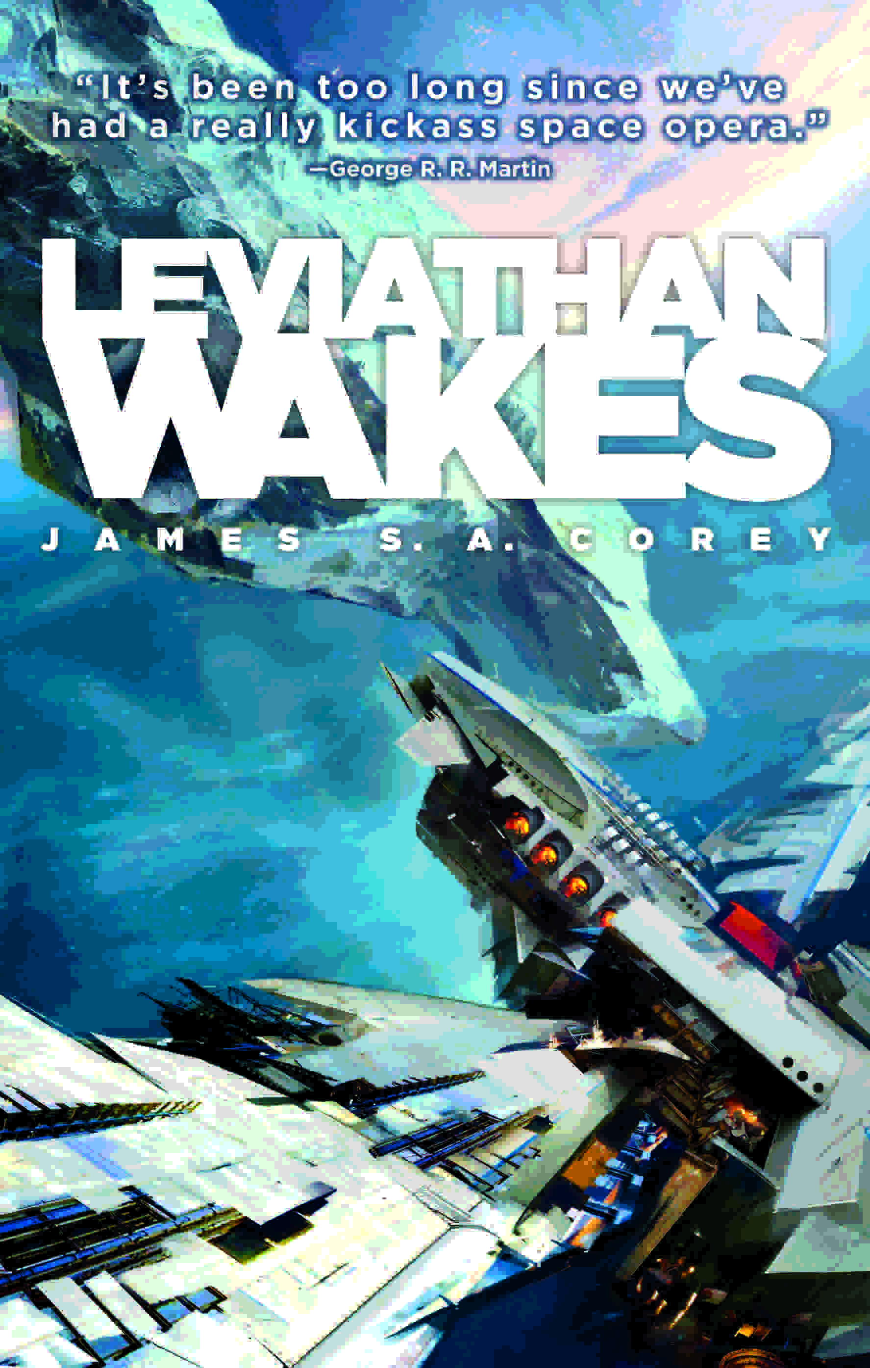 Leviathan_Wakes_first_edition low rez.jpg