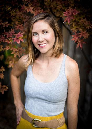 Courtney E. Morgan