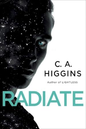 Radiate- Cover.jpg