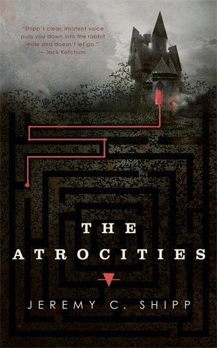 atrocities.jpg
