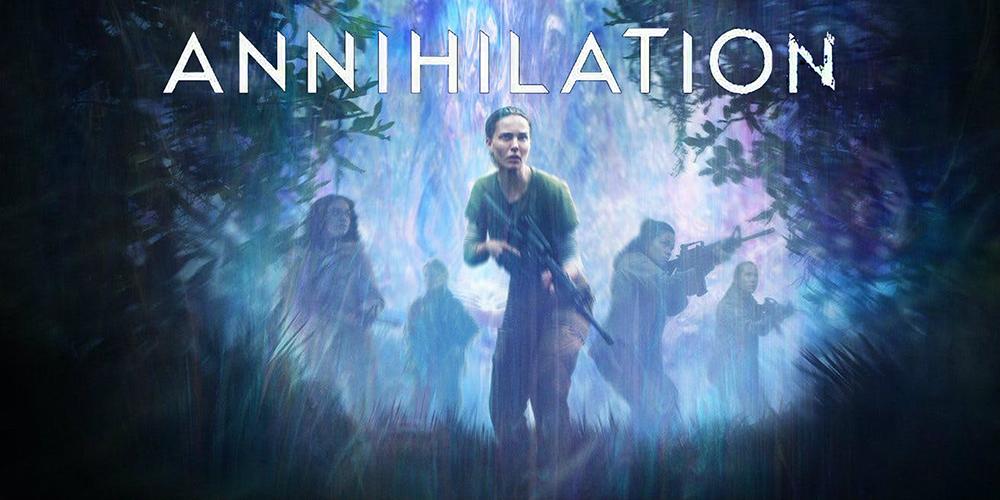 annihilation-banner.png