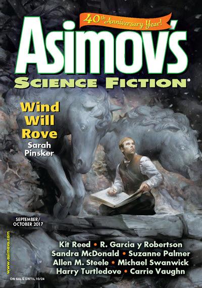 asimovs_science_fiction_201709-10.jpg