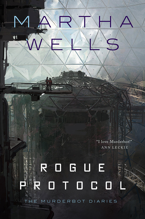 rogue-protocol-cover.jpg