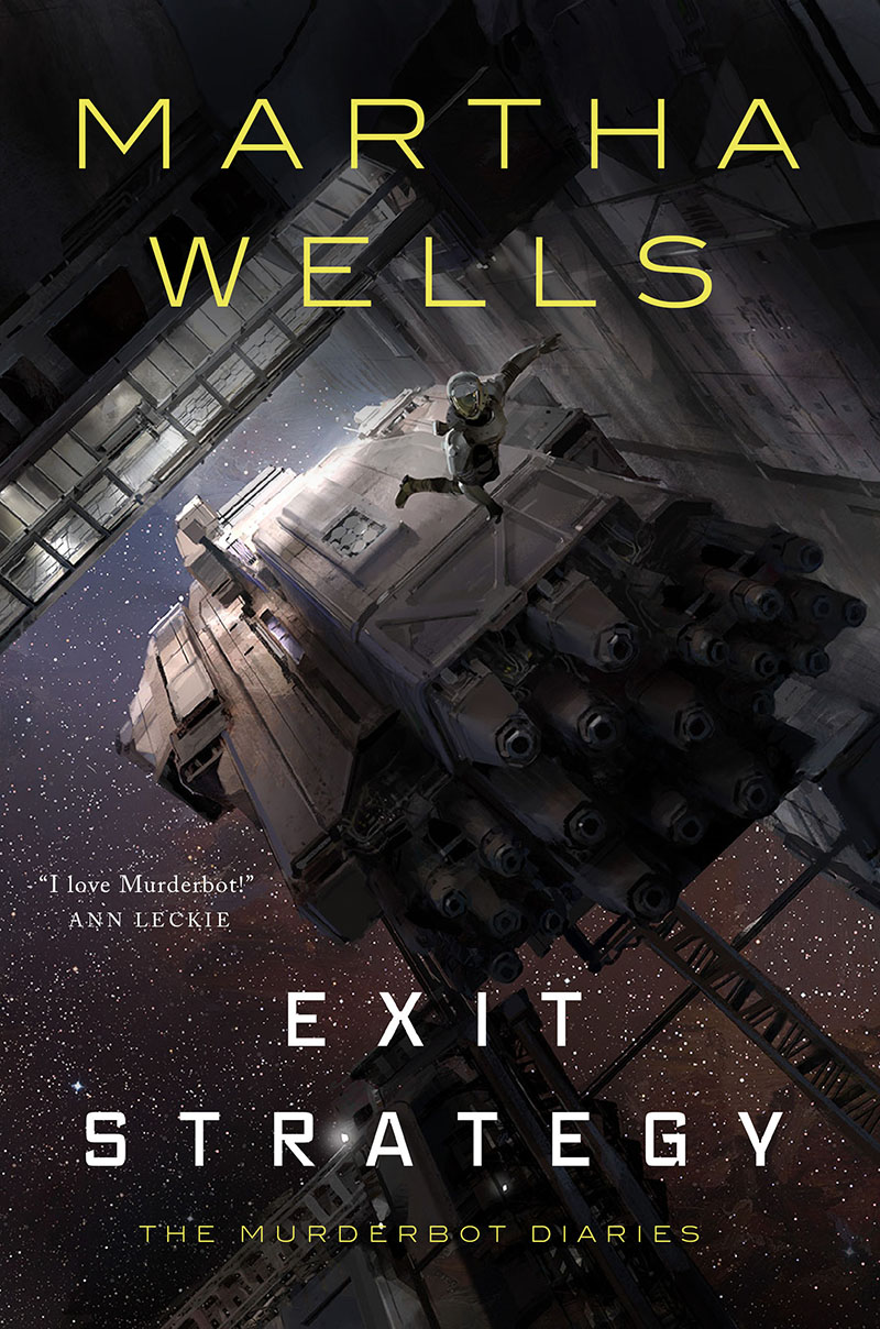 Murderbot4-exit-strategy-cover-800w.jpg