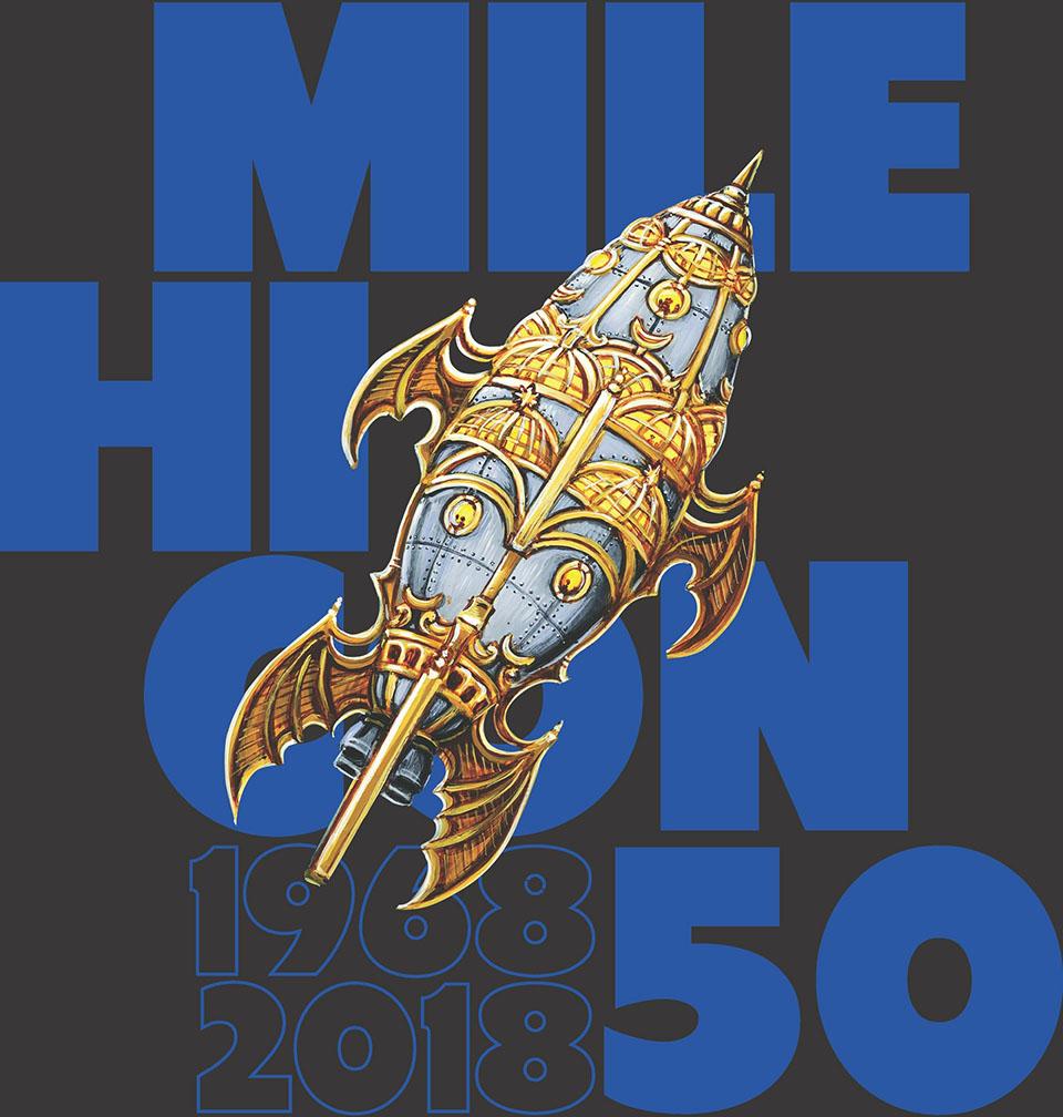 milehicon-50th.jpg