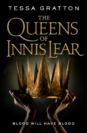 Queens of Innis Lear.jpg