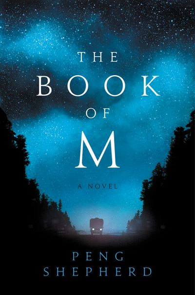Book of M Cover.jpg