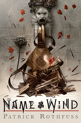 Cover for 10th anniversary edition published in 2017