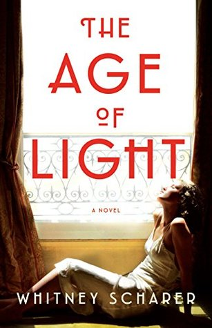 Review of The Age of Light by Whitney Scharer.jpg