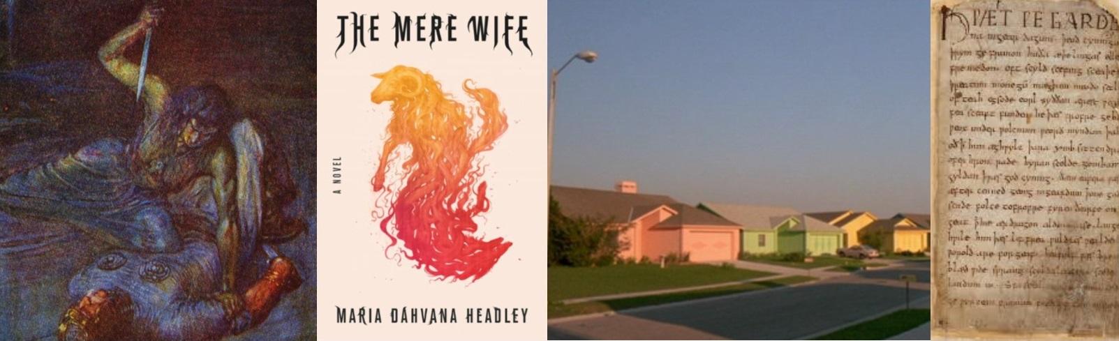 mere wife banner.jpg