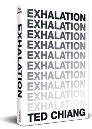 exhalation cover british.jpeg