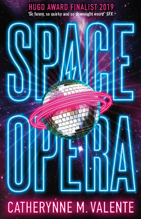 Space Opera book cover.jpg