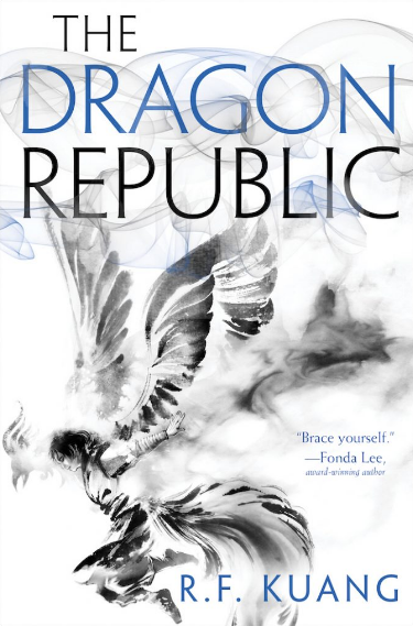 https://rfkuang.com/books/