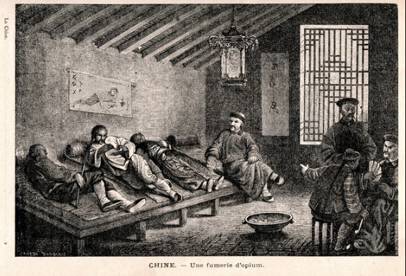 https://upload.wikimedia.org/wikipedia/commons/thumb/d/d1/China_opium_den.tif/lossy-page1-640px-China_opium_den.tif.jpg