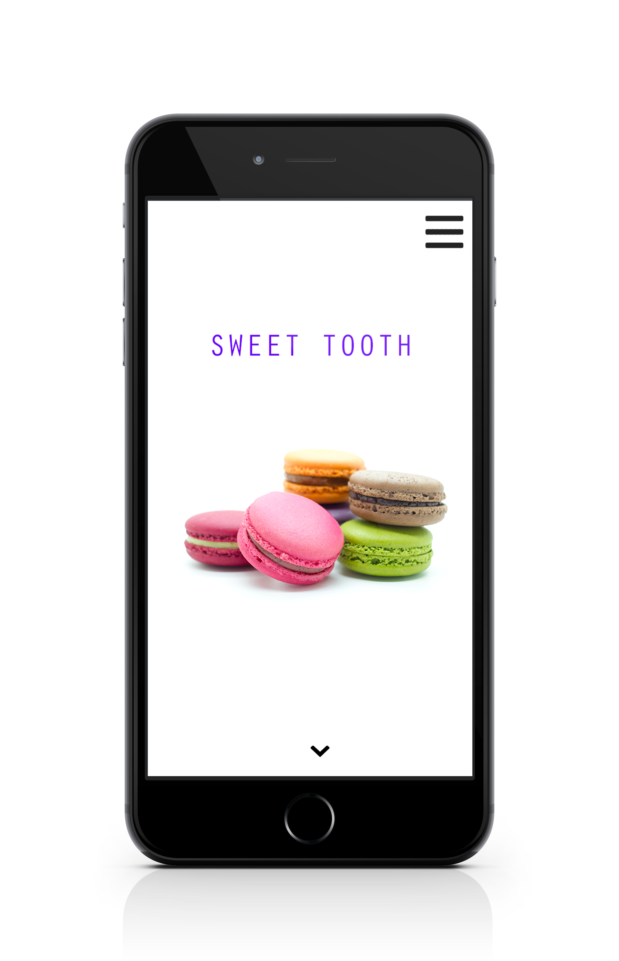 sweettooth_mobile.png