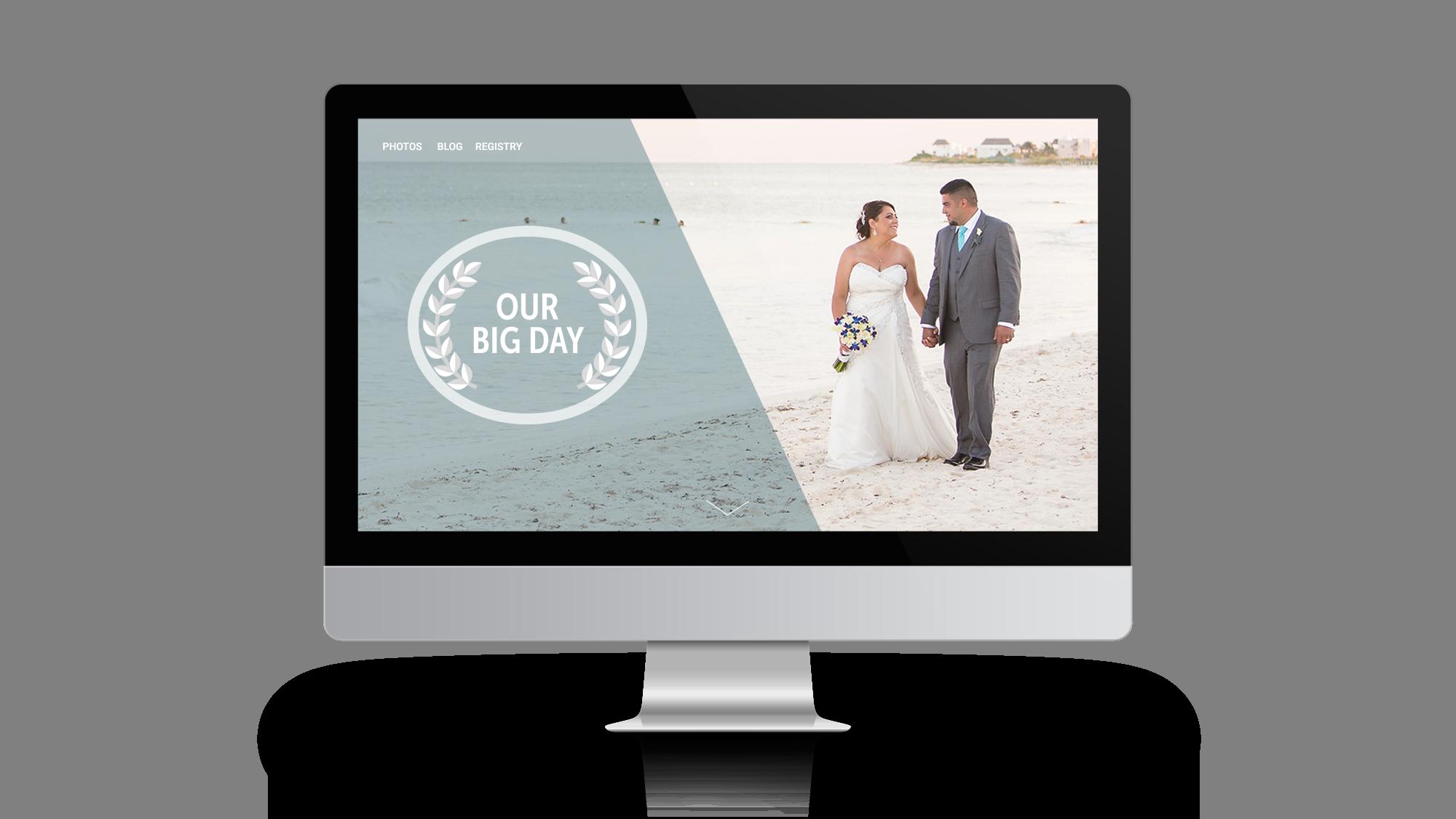 weddingdesktop.png