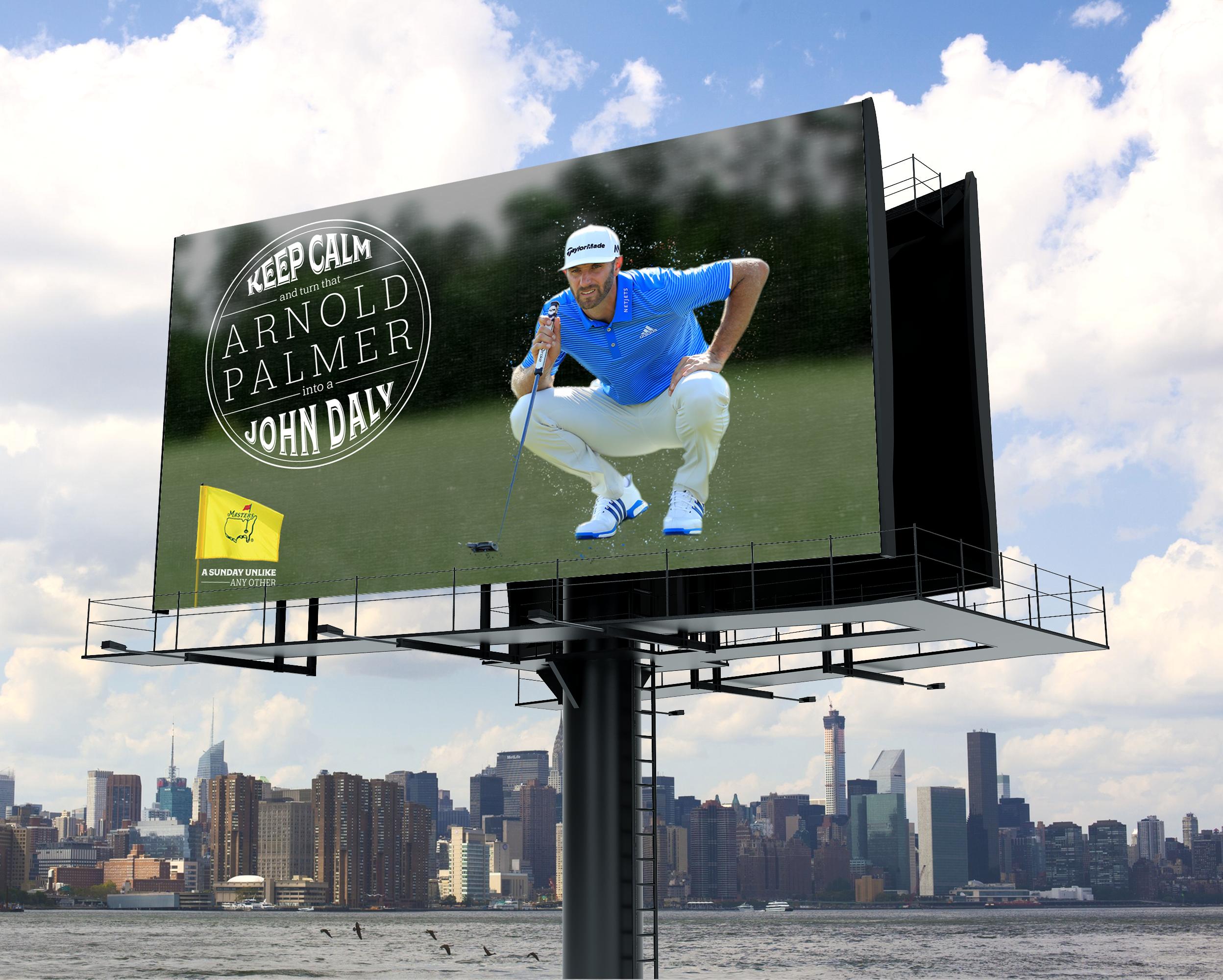 billboard-mockup-4.png