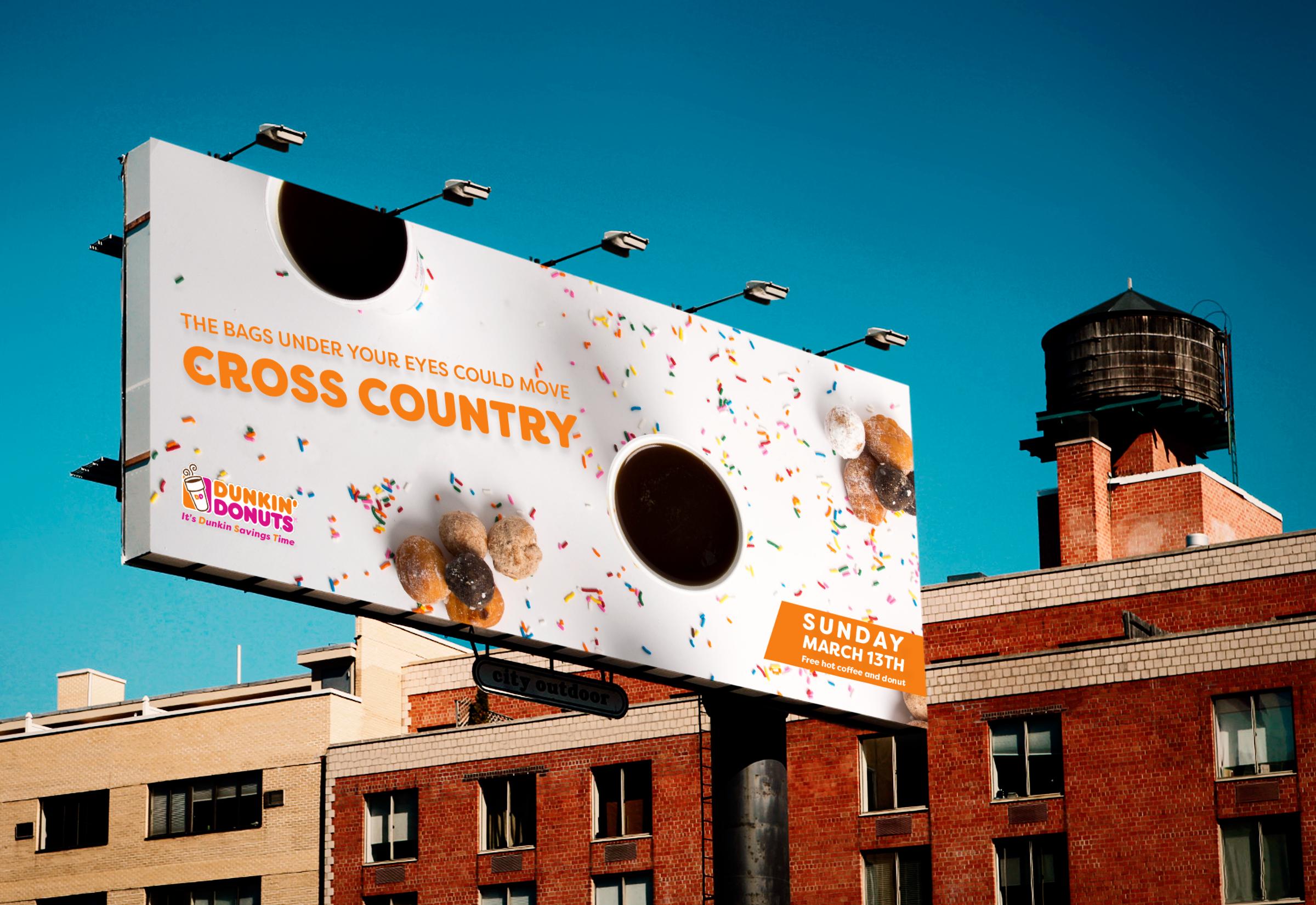 billboard2_mockup.png