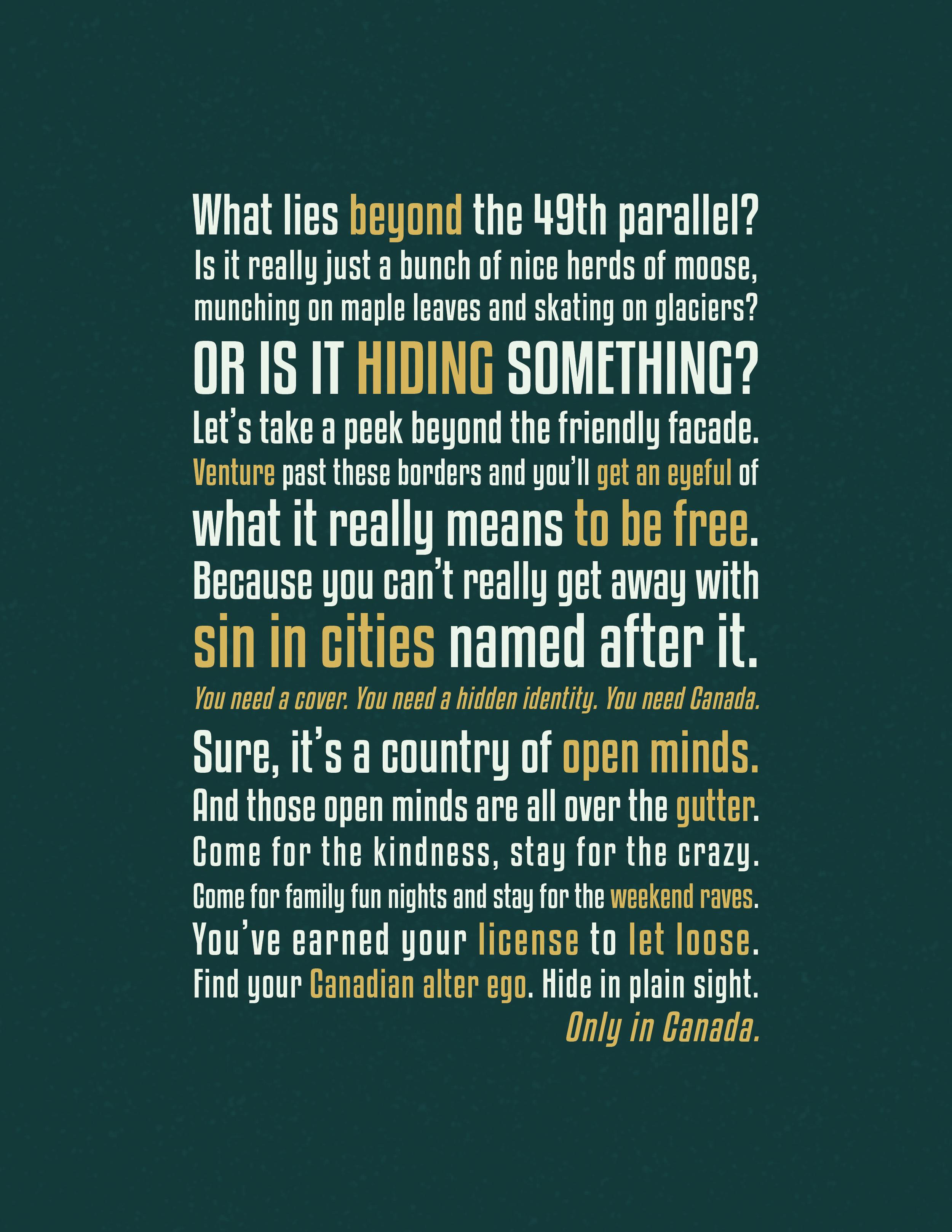 Canada_Manifesto.png