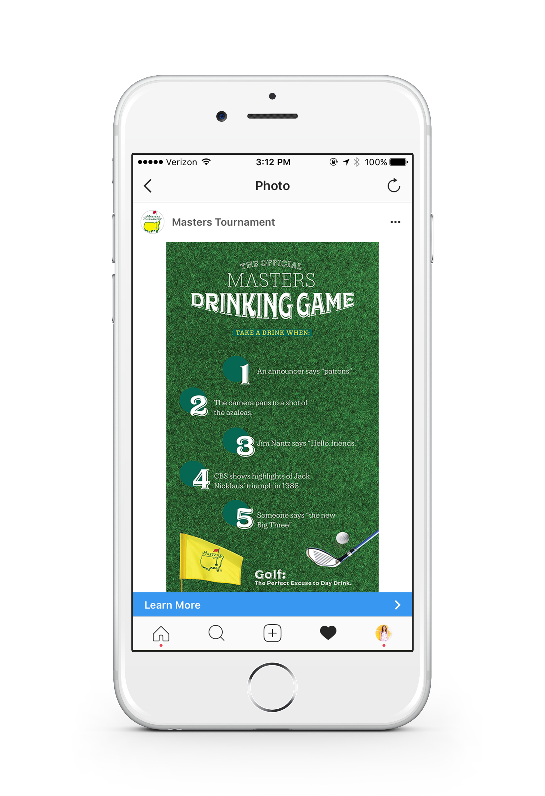 phonemockup_drinkinggame.jpg