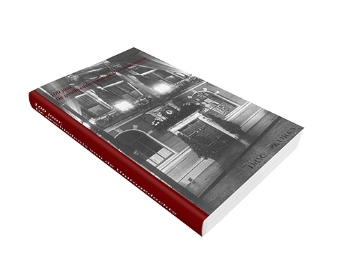 softcover_small.png