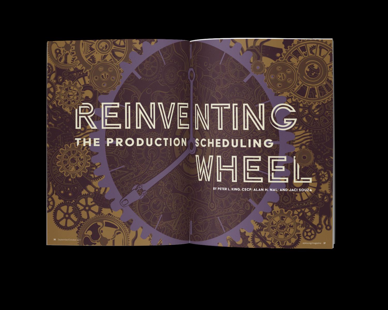 APICS_ReinventingWheel.png