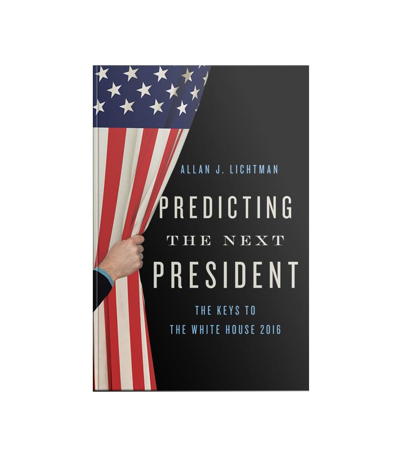 PredictingPresident.png
