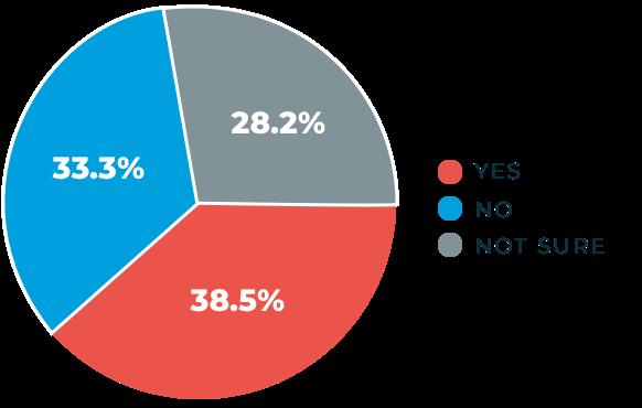 survey 1.png