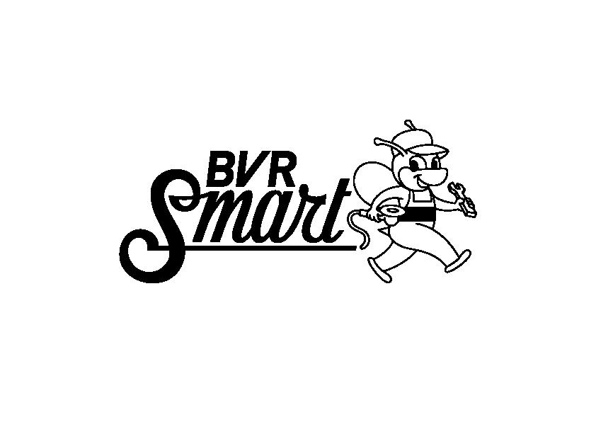 Website Logos-09.png