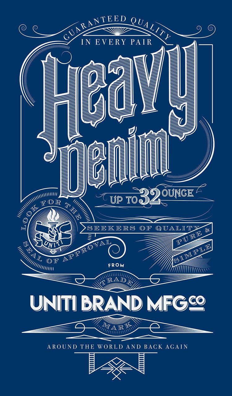HeavyDenim1.jpg