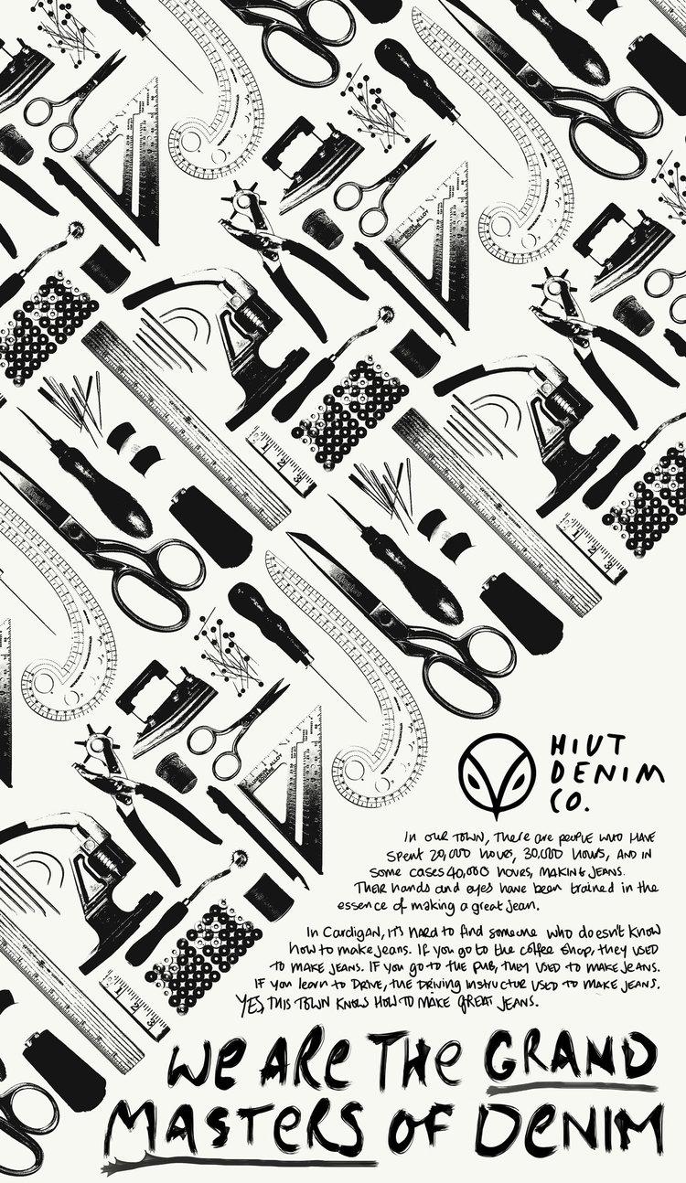 Hiut-Tools-Pattern-2.jpg