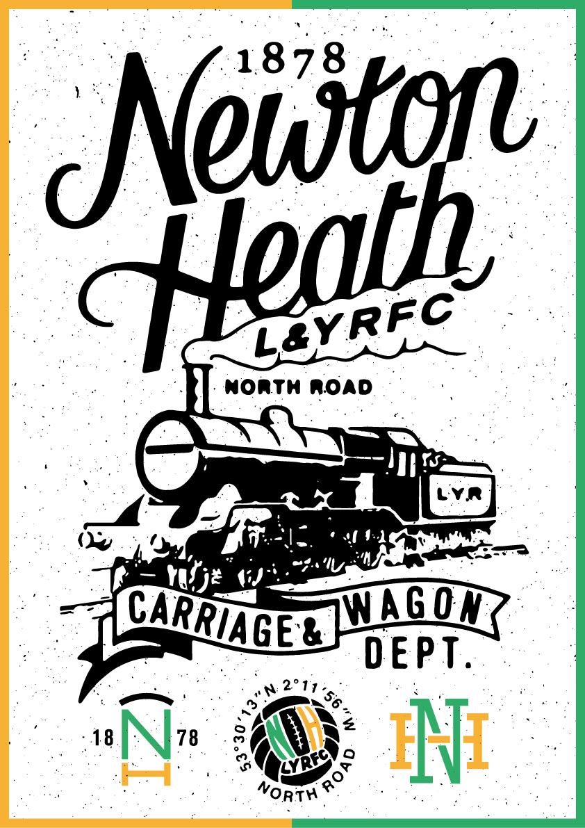 Newton Heath Poster-01.jpg