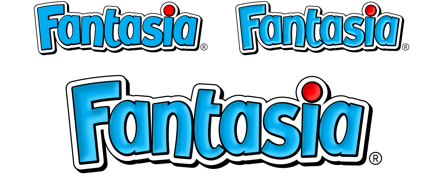Fantasia Lettering-03.png
