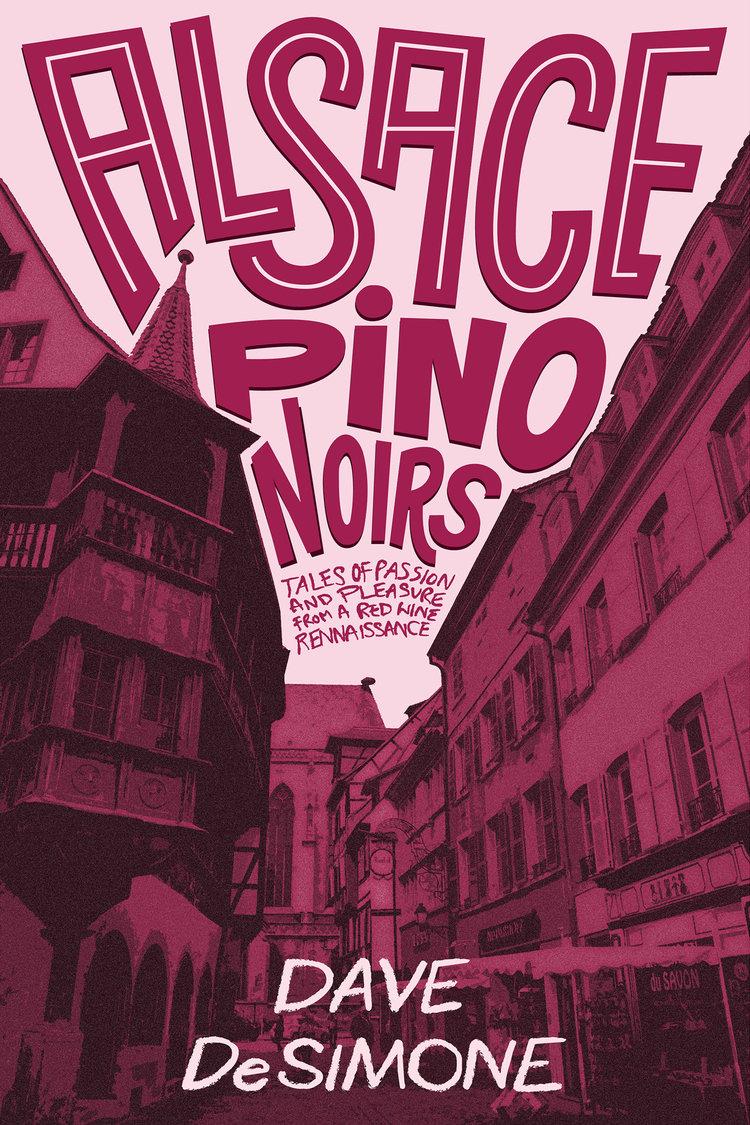 Alcase-Pino-Noirs.jpg