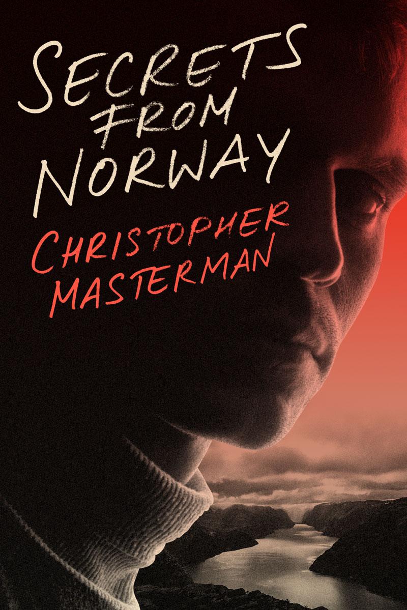 Secrets-from-Norway2.jpg