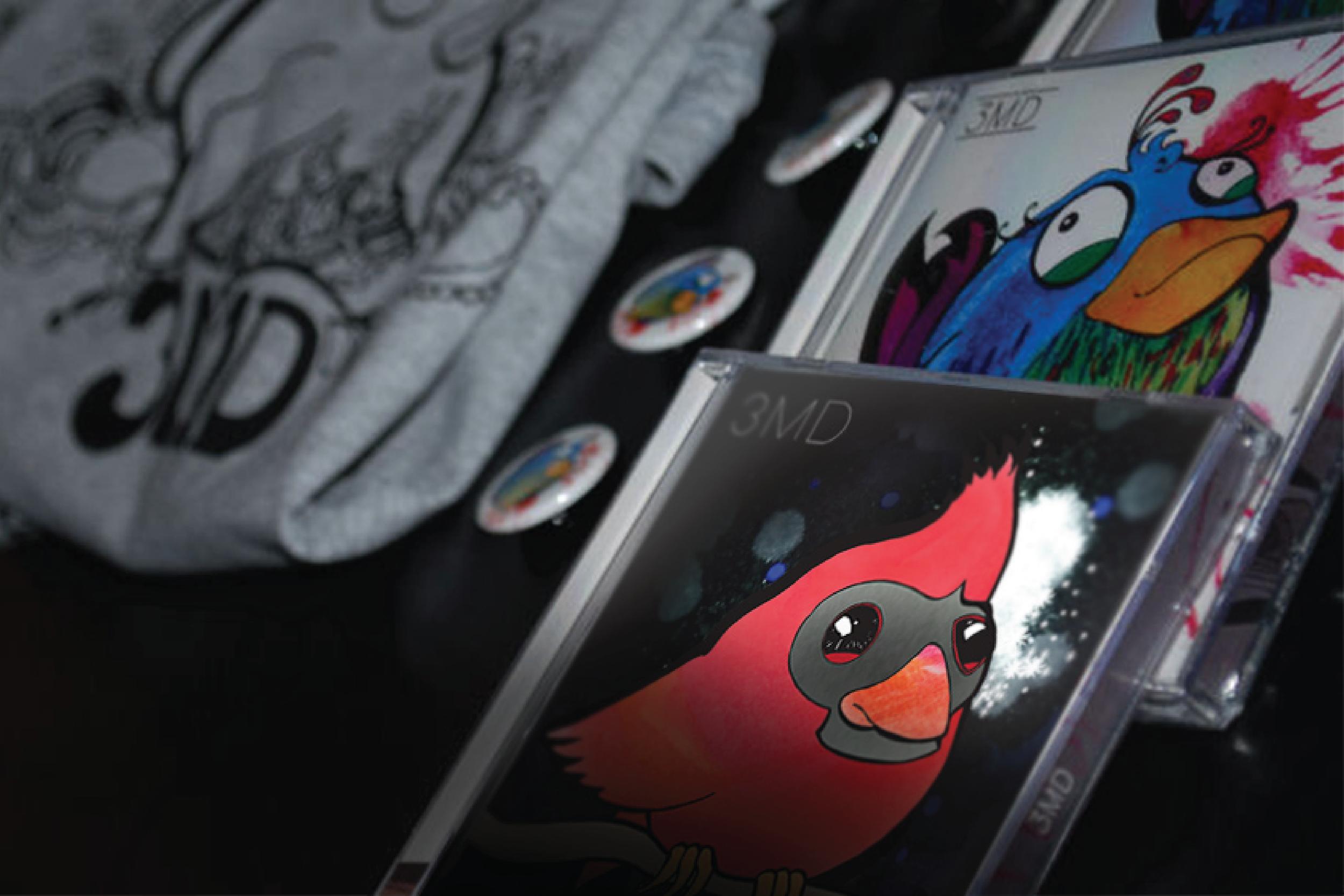 Bird-01.png