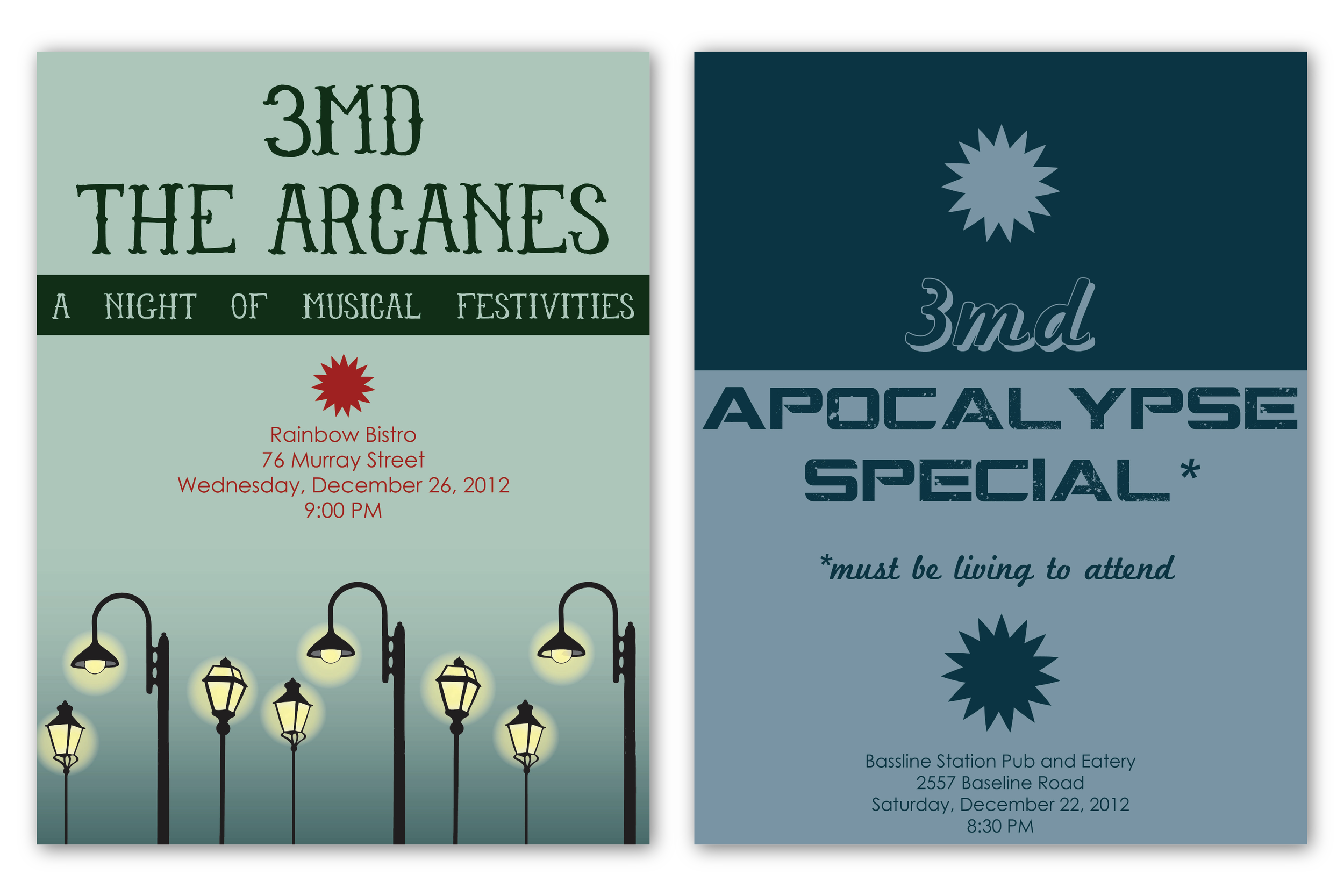 posters-01.png
