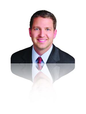 Garrison Smith, M.D., Board Certified General surgeon