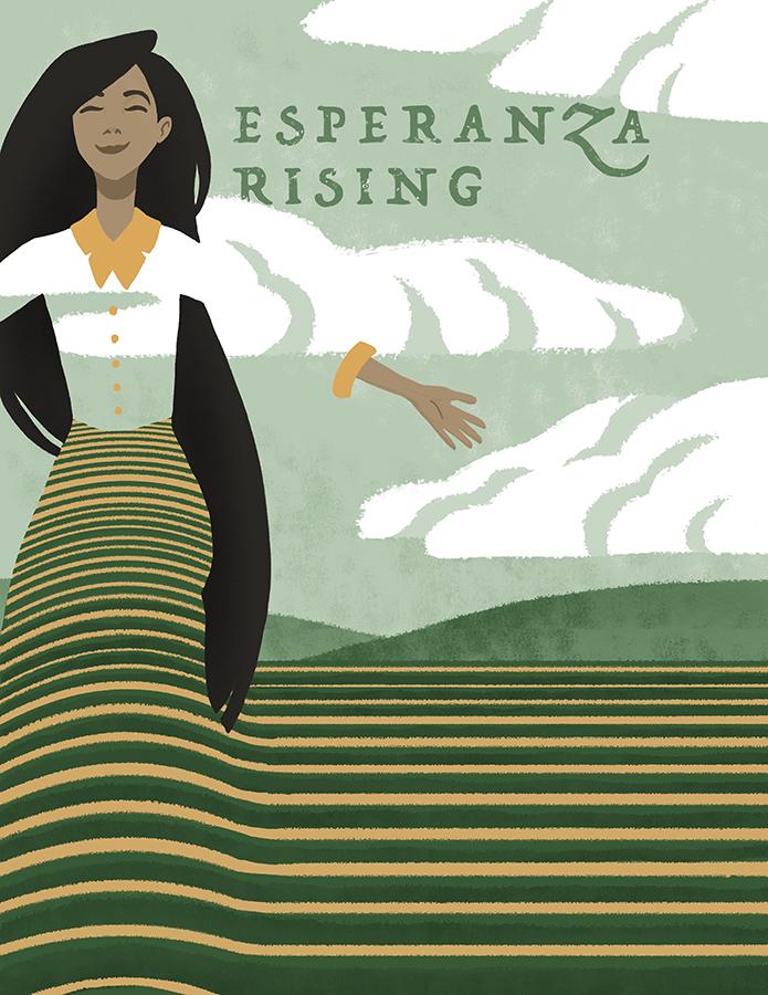 Esperanza-Rising.jpg