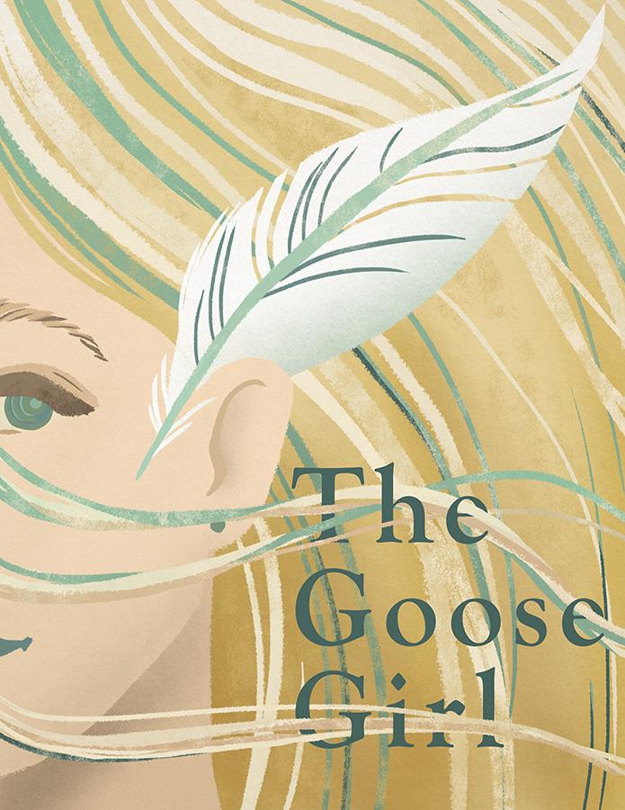 Goose-Girl.jpg