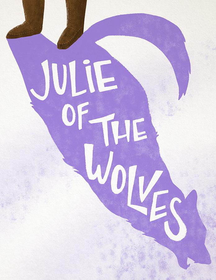Julie-of-the-Wolves.jpg