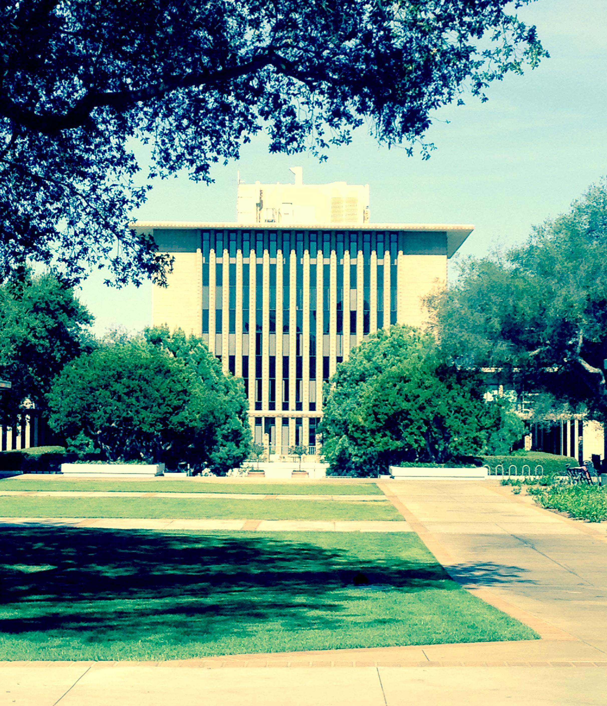 harvey mudd college: engineering
