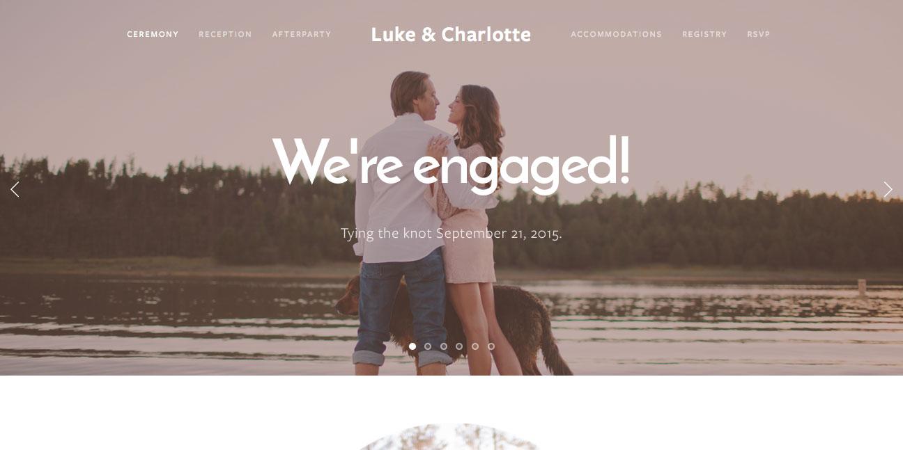 engagement-website.jpg