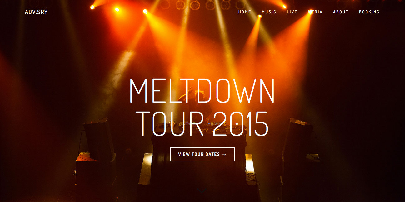 MELTDOWN-TOUR-BAND-2015.jpg