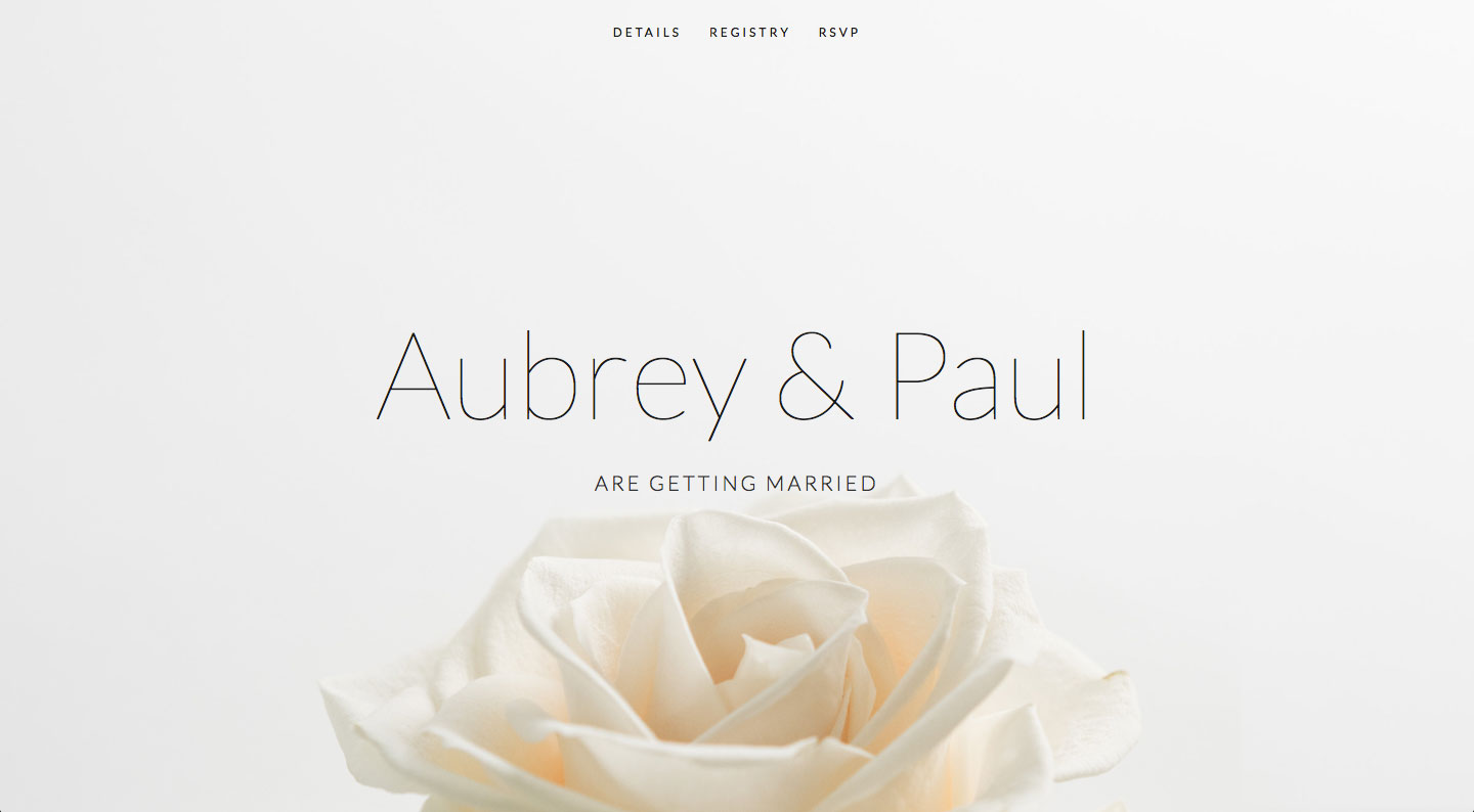 aubrey-paul-engagement.jpg