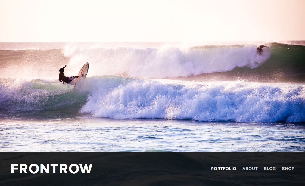 frontrow-surfer.jpg