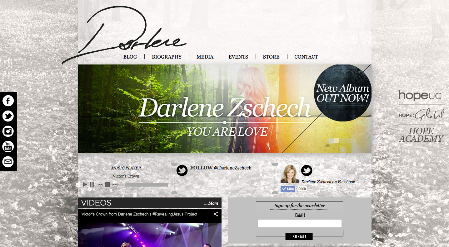 darlene-zschech-website.jpg