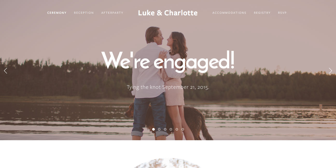 engagement-website.jpg