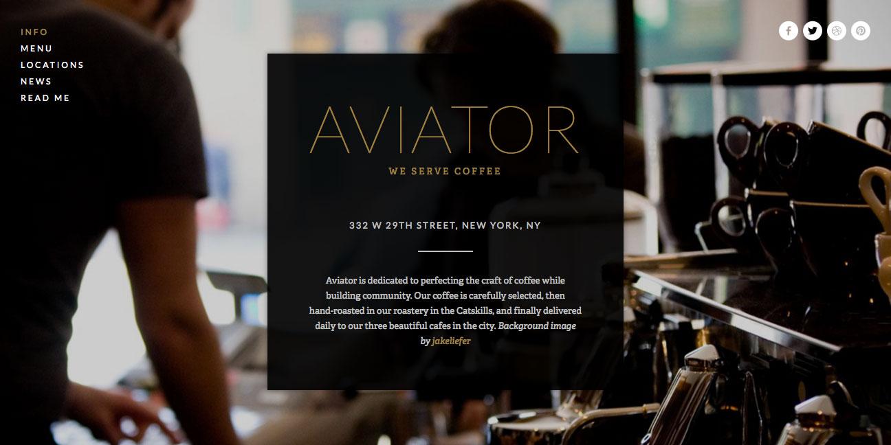 aviator-coffee-roasters.jpg